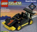 1088 Road Burner