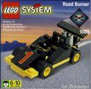 1088 Road Burner.jpg