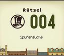 Ort:Schraders Stube