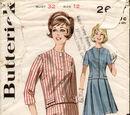 Butterick 2637