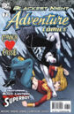 Adventure Comics Vol 2 7.jpg