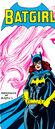 Batgirl Barbara Gordon 0002.jpg