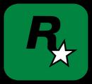 Rockstar Vancouver Logo.png