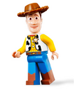 Toy Story Woody.PNG