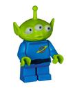 Little Green Man TS.PNG
