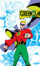 Green Lantern Alan Scott 0004.jpg