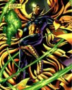 Doctor Fate Hector Hall 001.jpg