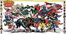 Justice Society of America 002.jpg
