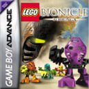 5782 LEGO BIONICLE- Tales of the Tohunga.jpg