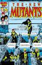 New Mutants Vol 1 38.jpg