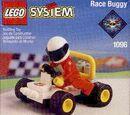 1096 Race Buggy
