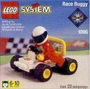 1096 Race Buggy.jpg