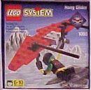 1098 Hang Glider.jpg