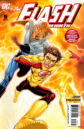 Flash Rebirth Vol 1 005 Variant Cover.jpg