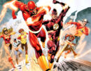 Flash Family 002.jpg