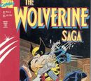 Wolverine Saga Vol 1 2/Images