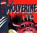 Wolverine Saga Vol 1 3/Images
