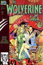 Wolverine Saga Vol 1 4.jpg