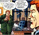 Batman: Shadow of the Bat Vol 1 48/Images