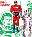 Ben Boxer 001.jpg