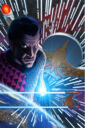 Alien Spotlight Romulans Williams.jpg