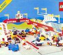 6395 Victory Lap Raceway