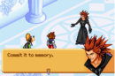 Axel Commit it to memory.png