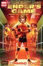 Enders Game Command School Vol 1 1.jpg