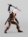 Witcher action figure.png
