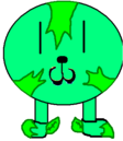 Grassy Pumphy.PNG