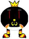 King Pumphy.PNG