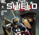 Shield Vol 1 6