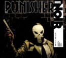 Punisher Noir Vol 1 4