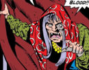 Maria Russoff (Earth-616) from Giant-Size Werewolf Vol 1 3 0001.jpg