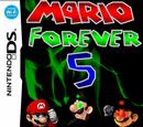 Mario Forever 5