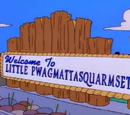 Little Pwagmattasquarmsettport