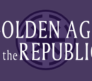 Golden Age of the Republic