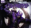Dark Reign: Hawkeye Vol 1 5