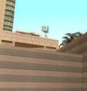 WellStackedPizza-GTASA-EmeraldIsle-exterior.jpg