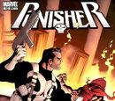 Punisher Vol 8 10