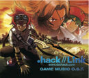 Link Game Music O.S.T.