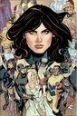 Uncanny X-Men Vol 1 522 Textless.jpg