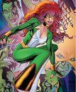Secret Invasion The Amazing Spider-Man Vol 1 3 Textless.jpg