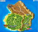 Map08.jpg