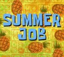 Summer Job (gallery)