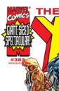 Uncanny X-Men Vol 1 383.jpg