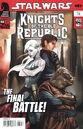 Star Wars Knights of the Old Republic Vol 1 50.jpg