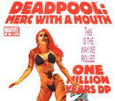 Deadpool: Merc with a Mouth Vol 1 8