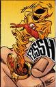 Kid Flash's Ring.jpg