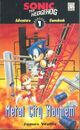 SonicGamebook MetalCityMayhem.jpg
